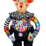 clowns-gallery(3)