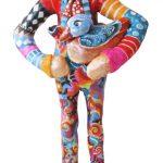clowns-gallery(6)