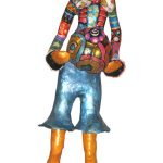 clowns-gallery(7)