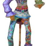 clowns-paper-mache(3)