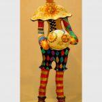 clowns-paper-mache(4)