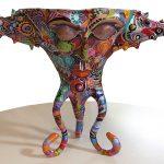 objects-paper-mache(14)